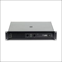 Amplificateur DP1600 - 7 Perfect